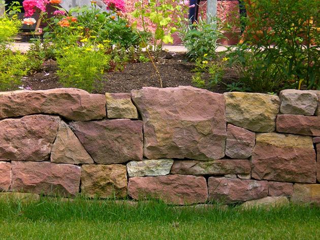 Winkler Kreative Garten Landschaftsbau Gartenbau Ihr