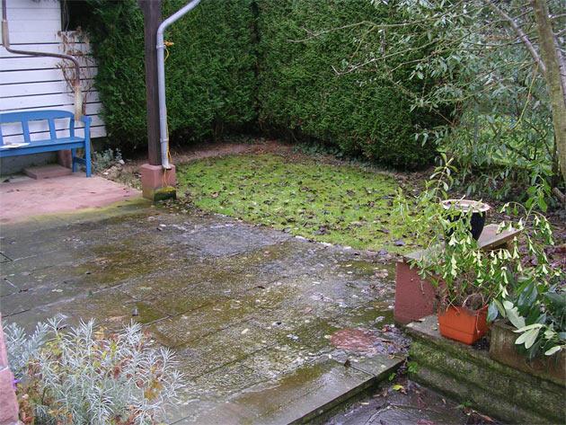 Winkler kreative g rten landschaftsbau gartenbau ihr for Steingarten teich