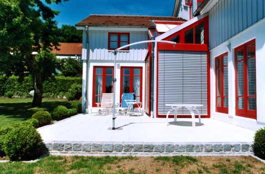 winkler kreative g rten landschaftsbau gartenbau ihr landschaftsg rtner im raum heidelberg. Black Bedroom Furniture Sets. Home Design Ideas